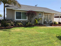 Photo of 21926 Ladeene Avenue, Torrance, CA 90503 (MLS # SB18138864)