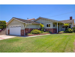Photo of 1962 W 234th Street, Torrance, CA 90501 (MLS # SB18141174)