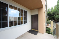 Photo of 23415 S Vermont Avenue, Unit B, Torrance, CA 90502 (MLS # SB18143750)