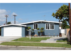 Photo of 24219 Huber Avenue, Torrance, CA 90501 (MLS # SB18143868)