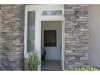 Photo of 17804 Pine Court, Carson, CA 90746 (MLS # SB18167734)