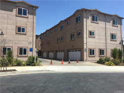 Photo of 5053 W 109th Street, Unit 1, Lennox, CA 90304 (MLS # SB18195096)