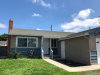 Photo of 21506 Lostine Avenue, Carson, CA 90745 (MLS # SB18217022)