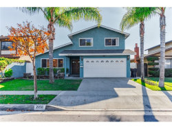 Photo of 2158 W. 236th Place, Torrance, CA 90501 (MLS # SB18221049)