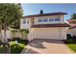 Photo of 4001 Coogan Circle, Culver City, CA 90232 (MLS # SB18282200)
