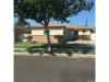 Photo of 18711 Patronella Avenue, Torrance, CA 90504 (MLS # SB18284907)