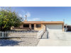 Photo of 210 Norwich Court, Barstow, CA 92311 (MLS # SB18286628)
