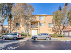 Photo of 1061 Harbor Heights Drive #H, Harbor City, CA 90710 (MLS # SB19009233)