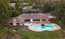 Photo of 8 Quail Ridge Road N, Rolling Hills, CA 90274 (MLS # SB19009992)
