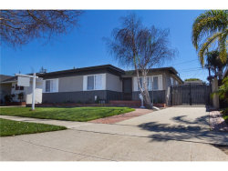 Photo of 2814 Onrado Street, Torrance, CA 90503 (MLS # SB19029783)