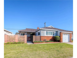 Photo of 920 Maple Avenue, Torrance, CA 90503 (MLS # SB19032974)