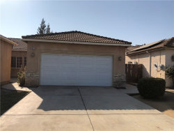 Photo of 6517 E Huntington Avenue, Fresno, CA 93727 (MLS # SB19054152)