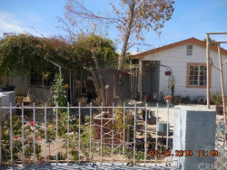 Photo of 381 N Carlton Avenue, Blythe, CA 92225 (MLS # SB19072657)