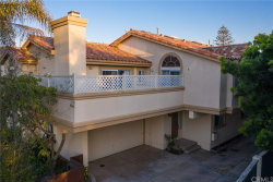 Photo of 2014 Grant Avenue, Unit A, Redondo Beach, CA 90278 (MLS # SB19085077)