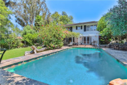 Photo of 15 Branding Iron Lane, Rolling Hills Estates, CA 90274 (MLS # SB19085321)