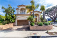 Photo of 1300 1st Street, Manhattan Beach, CA 90266 (MLS # SB19088531)