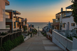 Photo of 401 17th Street, Manhattan Beach, CA 90266 (MLS # SB19105003)