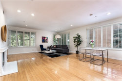 Photo of 117 N Gale Drive, Unit 206, Beverly Hills, CA 90211 (MLS # SB19134764)