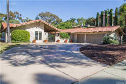 Photo of 8 Masongate Drive, Rolling Hills Estates, CA 90274 (MLS # SB19179664)