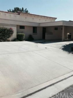 Photo of 40674 La Costa Circle E, Palm Desert, CA 92211 (MLS # SB19183913)