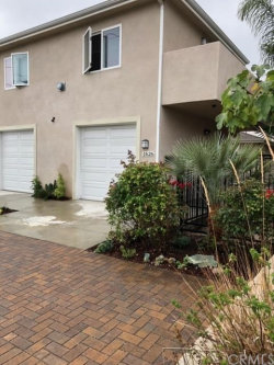 Photo of 1626 259th Place, Harbor City, CA 90710 (MLS # SB19187700)