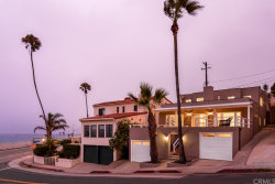 Photo of 105 Napoleon Street, Playa del Rey, CA 90293 (MLS # SB19196627)
