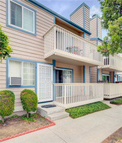 Photo of 25420 Dodge Avenue, Unit E, Harbor City, CA 90710 (MLS # SB19197592)