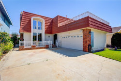 Photo of 963 Lindencliff Street, Torrance, CA 90502 (MLS # SB19198191)