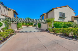 Photo of 28642 Vista Madera, Rancho Palos Verdes, CA 90275 (MLS # SB19199097)