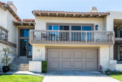 Photo of 74 Hilltop Circle, Rancho Palos Verdes, CA 90275 (MLS # SB19199383)