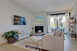 Photo of 8675 Falmouth Avenue, Unit 204, Playa del Rey, CA 90293 (MLS # SB19200971)