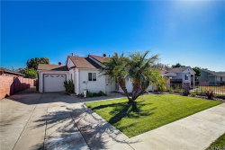 Photo of 9126 Los Angeles Street, Bellflower, CA 90706 (MLS # SB19207246)