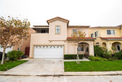 Photo of 946 Via Camino, Wilmington, CA 90744 (MLS # SB19245411)