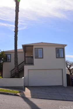 Photo of 820 9th Street, Hermosa Beach, CA 90254 (MLS # SB19264816)
