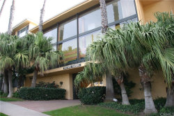 Photo of 770 W Imperial Avenue, Unit 98, El Segundo, CA 90245 (MLS # SB19284658)