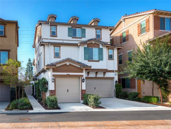Photo of 2535 Green House Place, Signal Hill, CA 90755 (MLS # SB20004269)