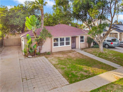 Photo of 13819 Fidler Avenue, Bellflower, CA 90706 (MLS # SB20006995)