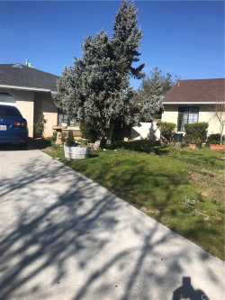 Photo of 2333 Summer Fallow Place, Paso Robles, CA 93446 (MLS # SB20008876)