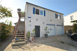 Photo of 1820 W 151st Street, Compton, CA 90220 (MLS # SB20031241)