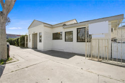 Photo of 417 N Long Beach Boulevard, Compton, CA 90221 (MLS # SB20031887)