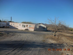 Photo of 9360 4th Avenue, Blythe, CA 92225 (MLS # SB20035946)