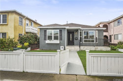 Photo of 1079 W 24th Street, San Pedro, CA 90731 (MLS # SB20058491)