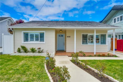 Photo of 440 W 38th Street, San Pedro, CA 90731 (MLS # SB20059160)