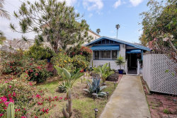 Photo of 3054 S Denison Avenue, San Pedro, CA 90731 (MLS # SB20059199)