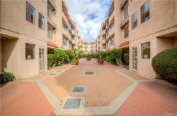 Photo of 28004 S Western Avenue, Unit 215, San Pedro, CA 90732 (MLS # SB20061598)