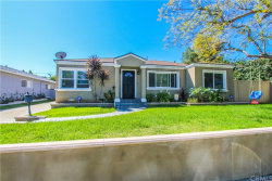 Photo of 1922 261st Street, Lomita, CA 90717 (MLS # SB20065464)