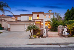 Photo of 18902 Amberly Place, Rowland Heights, CA 91748 (MLS # SB20076583)