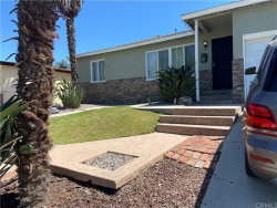 Photo of 2018 Garner Street, Lomita, CA 90717 (MLS # SB20084085)