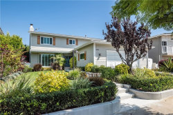 Photo of 8222 Delgany Avenue, Playa del Rey, CA 90293 (MLS # SB20099542)