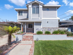 Photo of 948 Loma Vista Street, El Segundo, CA 90245 (MLS # SB20100769)